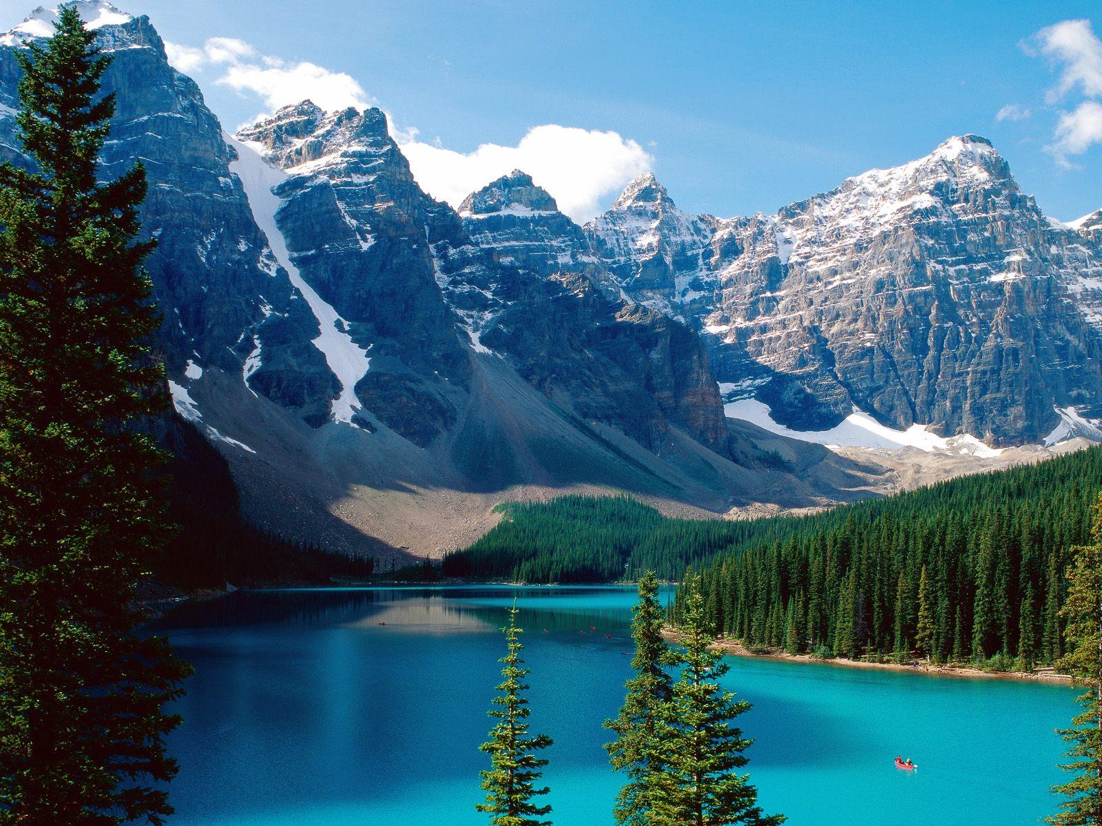 http://2.bp.blogspot.com/_HkbWdsz-H8g/S74FUOQBUjI/AAAAAAAAIkk/dWGtZHjRfLc/s1600/Moraine+Lake,+Banff+!%20%20National+Park,+Canada.jpg