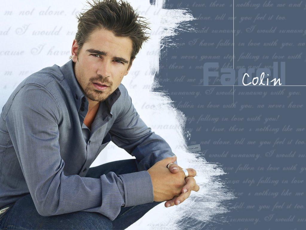 http://2.bp.blogspot.com/_HkbWdsz-H8g/S7nBi7Ff36I/AAAAAAAAG7c/vbjN7SGhfhA/s1600/Colin-Sexy-Wallpaper-colin-farrell-9829242-1024-768.jpg