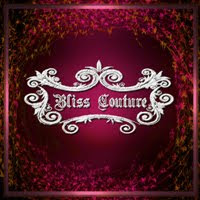 TP to Bliss Couture Flagship Store