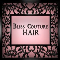 Bliss Couture Hair