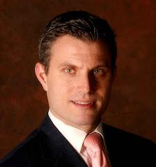 Matthew L. Kolken, Esq.