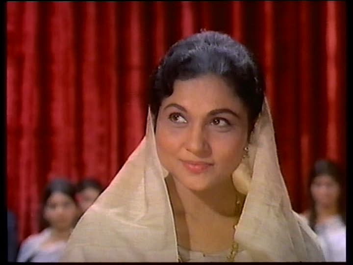 nirupa roy family photonirupa roy wikipedia, nirupa roy, nirupa roy death, nirupa roy biography, nirupa roy son, nirupa roy filmography, nirupa roy daughter, nirupa roy funeral, nirupa roy family photo, nirupa roy husband, nirupa roy movies, nirupa roy residence, nirupa roy daughter in law, nirupa roy jokes, nirupa roy songs, nirupa roy photos, nirupa roy family survived, nirupa roy amitabh bachchan