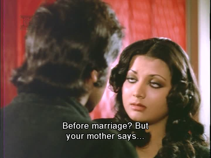 yogeeta bali marriages