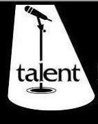 Talent Network College Comedy