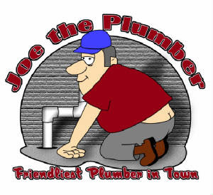 Real Joe the Plumber