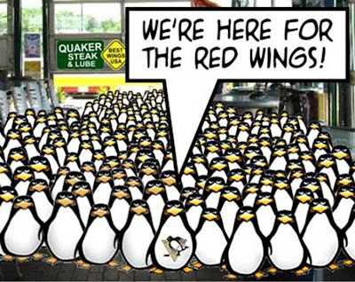 Pens-Wings-Game7.jpg
