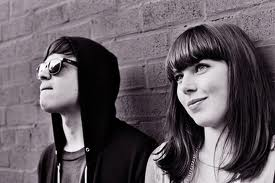 Sleigh Bells Best of 2010