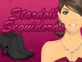 Stardoll Seguidoras