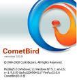 Cometbird