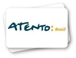 Atento Brasil