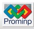 Logo Prominp