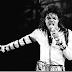 Os melhores covers de e do Michael Jackson