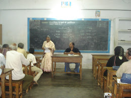 புதுச்சேரி பாவரங்கம் 29-08-2008