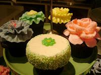 Mini Cupcake Crawl   JavaCupcake.com