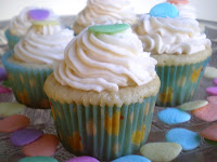 2009 Cupcake Year in Review | JavaCupcake.com