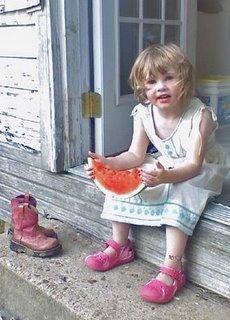 [Watermelon+2.jpg]