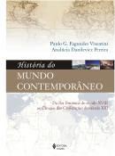 História do Mundo Contemporâneo (Paulo Fagundes Vizentini)