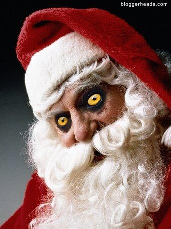 Papas Noeles