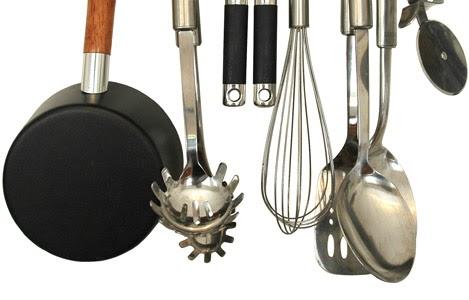 Cursos gratuitos del estado curso de cocina forcem - Cursos gratuitos de cocina ...