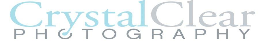 Crystal Clear Photography