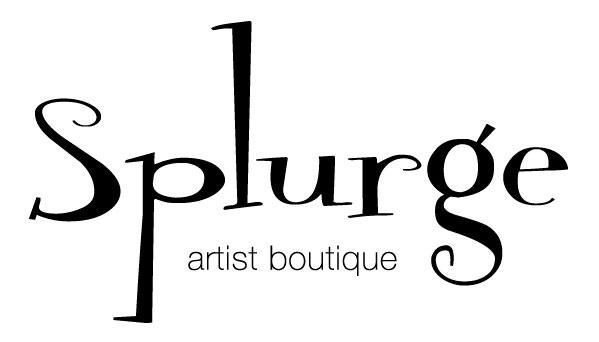 Splurge Artist Boutique
