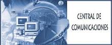 Central de contactos vrinda