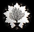 Instituto Vrindavan para la cultura  y Estudios Vaisnavas