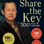 Daftar 10 Motivator Indonesia Terbaik