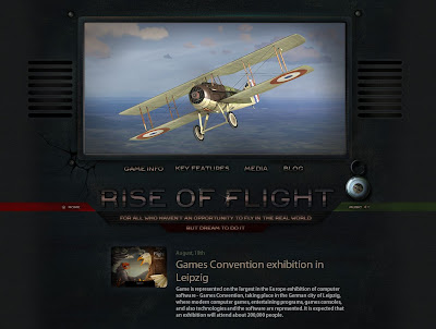 Ir a http://www.riseofflight.com/