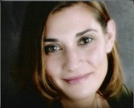 REBECCA TORRES [memorial site created by Michelle Miller]