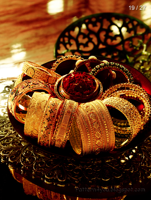 tanishq diamond jewellery valentine offer