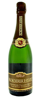 Brut Prosecco Whole Foods