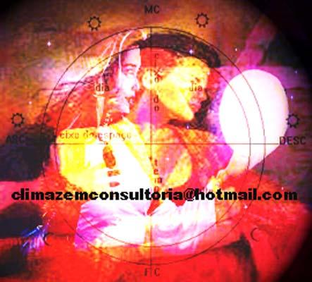 [Astrologia+e+Predição..jpg]