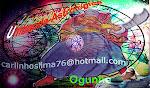 Conheça Minha pagina de Umbanda-Astrologica