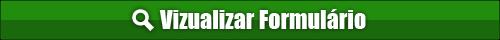 Vizualizar Formulario