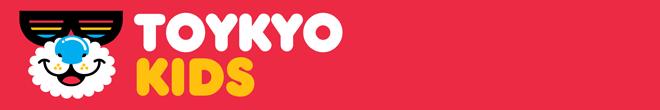 TOYKYO KIDS