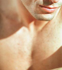 Fotos De Homens Sensuais