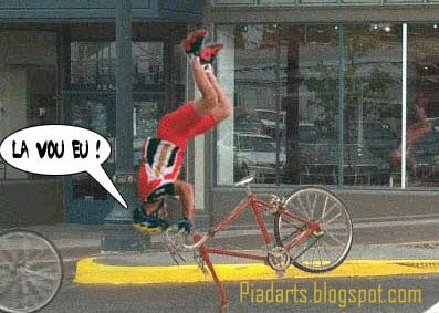 PARABÉNS FÁBIO! Tombo+de+bicicleta