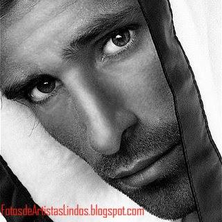 Download Fotos De Artistas Lindos Rosto Homem