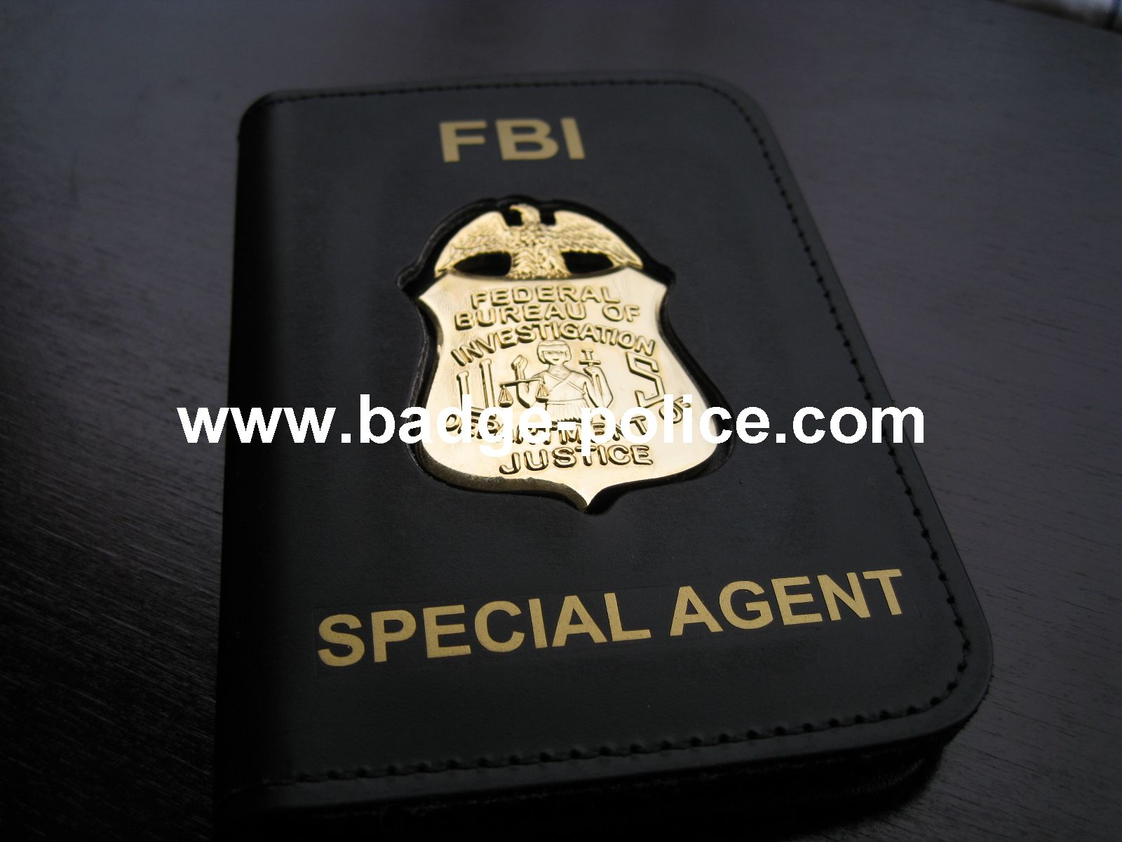 how to become a special agent fbi
