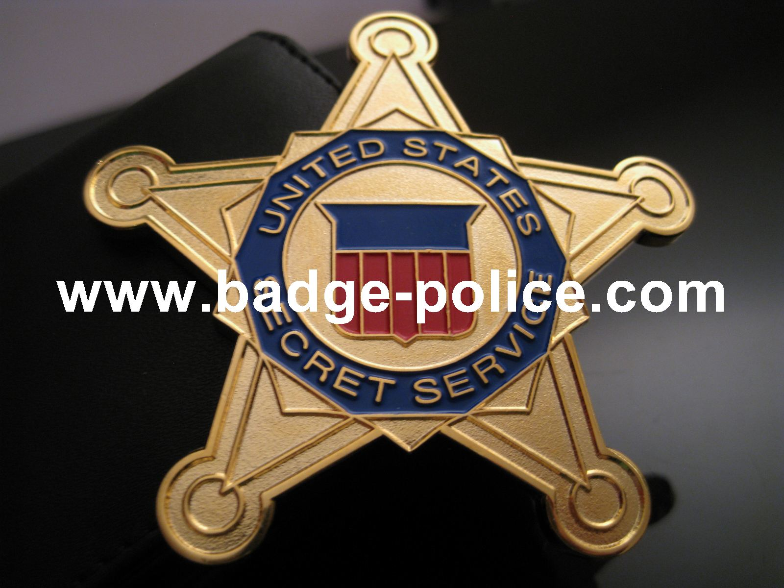 NASA Protective Services Special Agent Logo - Pics about space