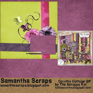 http://samantha91scraps.blogspot.com/2009/08/country-cottage-quickpage.html
