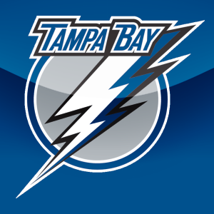 Tampa Bay Lightning Hockey Tickets