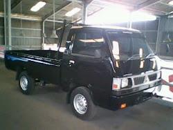 COLT L 300
