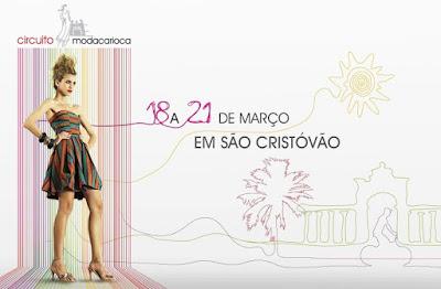 Circuito Moda Carioca 2010