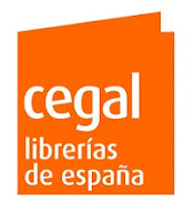 CEGAL