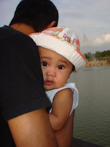 Nisa Nur Iman