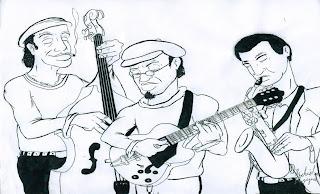 Vos trios Jazz préférés Le+rio+de+jazz(lignes)