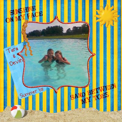 http://alliekatcreations.blogspot.com/2009/05/more-sunshine-beach-goodness.html