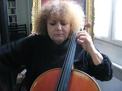 Barbara Marcinkowska